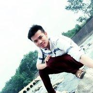 Gsm_songcong