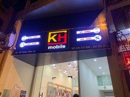 KH-Mobile