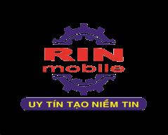 RINmobile307