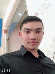 Vũ Hà_Mobile