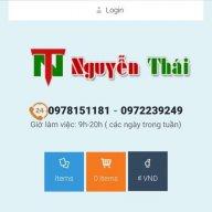 LK Nguyễn Thái
