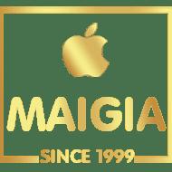 Apple MaiGia