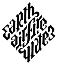 toanpro234