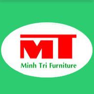 Minh Trí Mobile