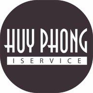 huyphong_apple