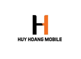 HuyHoàngMobile