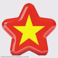 hungcuong271080