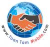 Toàn Tâm Mobile