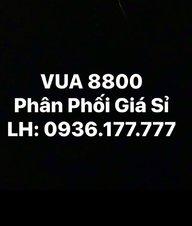 Quang Minh Mobi