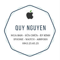 NguyễnQuýMobile