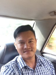 NguyenDelGSM