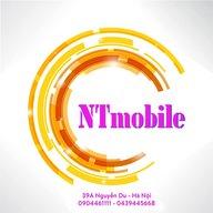 NTmobile39ND