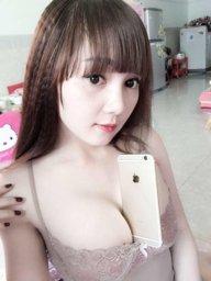 chinh_cuchi