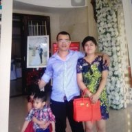 Phan Vững™