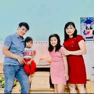 CaoHoàng_Mobile