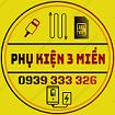 PhuKien3Mien