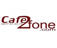 Cafe2fone
