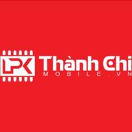 LPK Thành Chi