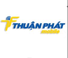 Thuan Phat 514