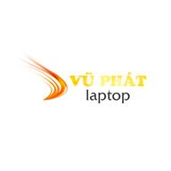 laptopredep
