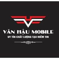 vanhaumobile68