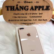 Táo Việt Mobile