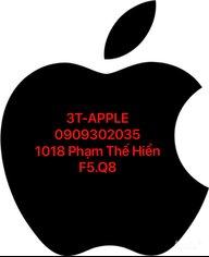 3T-Apple