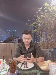 ThanhHuy1985