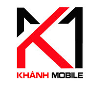 Khanhproinfo