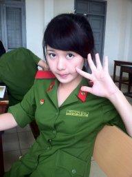 Tuan mobile95