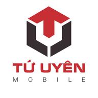 TuUyenmobile GV