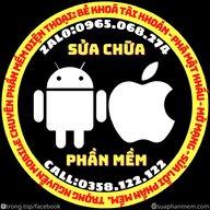 TrongNguyen132