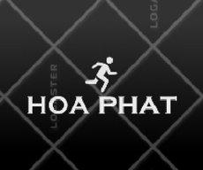hoaphat