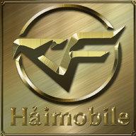 haimoble