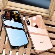 Minh iphone