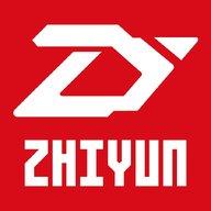 Zhiyun VietNam