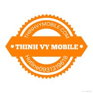 ThinhVymobile