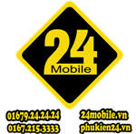 manh24laocai