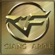 giang_apple39