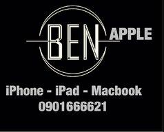 Ben Apple