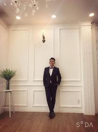 Nguyentan775778