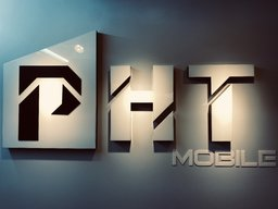 PHT mobile