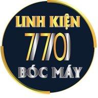 LK Zin770