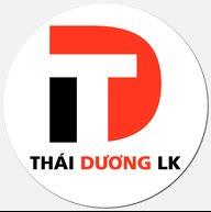TháiDương LK