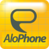 Alo Phone