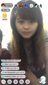 ngphihung679