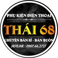 PK Thái68