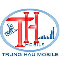 trunghaumobile1