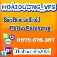 HoàiDương_File