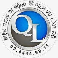 Quỳnh Long